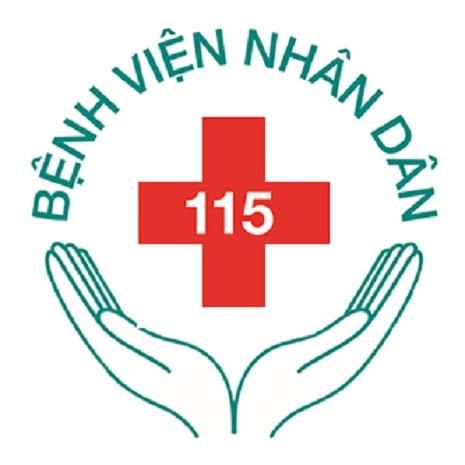 bệnh viện 115 thành phố hồ chí minh