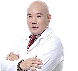 Bác sĩ tư vấn