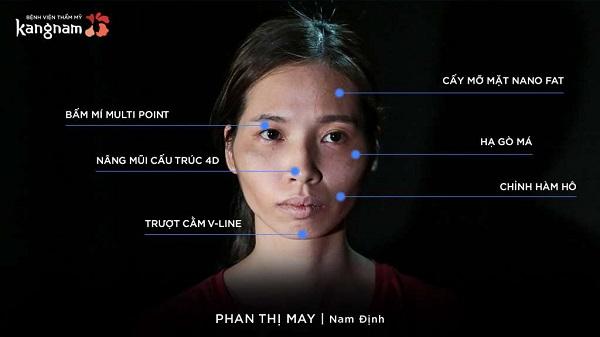 hình ảnh phan thị may