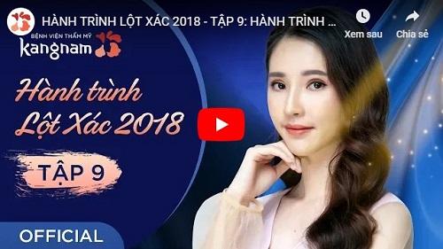 Video phan thi may