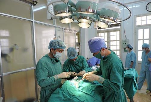 bệnh viện dệt may hà nội