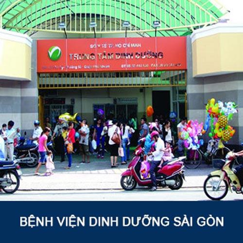 bệnh viện dinh dưỡng trung ương