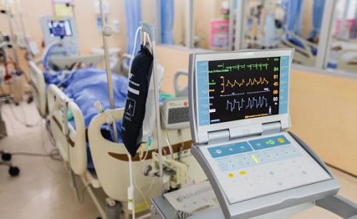 bệnh viện quốc tế việt pháp