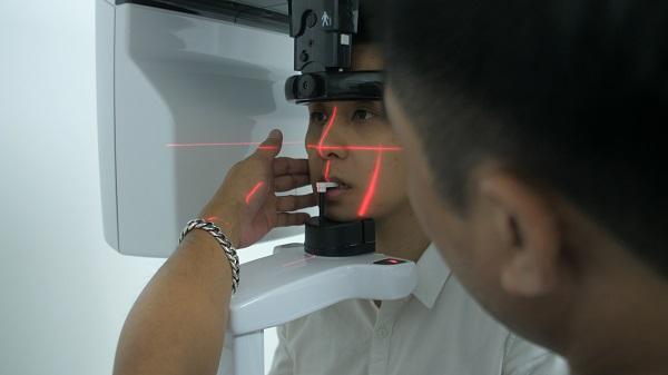 kangnam nâng mũi cấu trúc được bao nhiêu năm